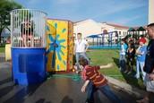 Cougar Elementary Fall Fair