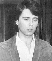 Carl Stotter