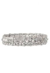 Arrison Stretch Bracelet $10