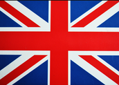 Review on England