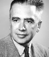 Emilio Segre