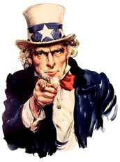 Student Government wants you!