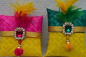 Elegant Designs......  Exclusive Gifts....