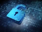 CCNA Security (IINS)