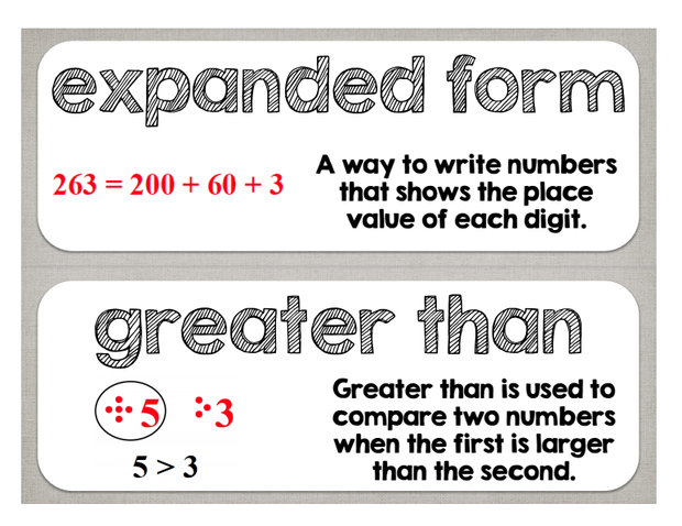 math stuff 12 smore newsletters for education
