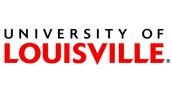 """Estudios en la Universidad de Louisville para Niños con o sin """"ADHD"""""""