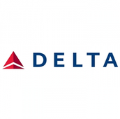 About delta