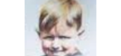 Milton S. Hershey's Early Life