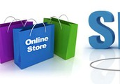 What Do You Look For in Ecommerce Solutions?