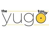 YUGO FUND