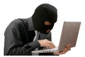 Keep your password safe!!!!