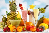 For more information call our store at 615-SMOOTHIE or visit us at www.SMOOTHIEPOWER.com