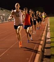 Boys Fast Heat 2016