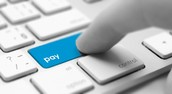 What are my payment options?