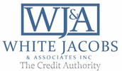 The Credit Authority.
