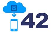 42 Downloads
