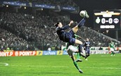 Paris Saint Germain Destroys Real Madrid 7-1