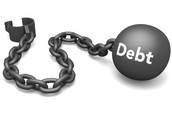 The States Debt