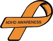What is ADD/ADHD