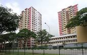 Ang mo kio (Singapore)