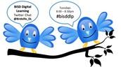 Twitter Chat: Making Teaching Visible