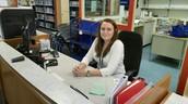 Krueger MS Library
