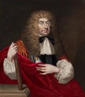 John Berkley