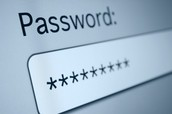 Password Rap