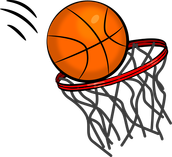Boys Basketball Registration is Now Open