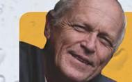 Dr. G.J. (Gerrit Jan) van der Kolm