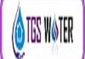 Save Water for Future