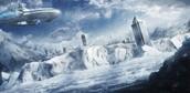 A Little Bit About Snowtopia