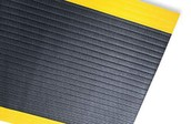 Why use Entrance Mats for Commercial Business?