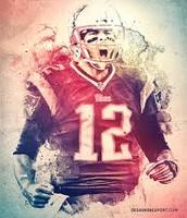 Favorite Quarterback