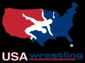 wrestling is life