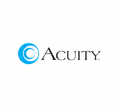 Acuity C Review
