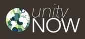 VIA Alums Launch Unity Now