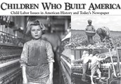children who built america