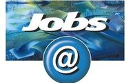 Search for Jobs HERE