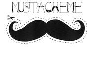 About MustacheMe!