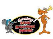 Why Celebrate Rocky and Bullwinkle Day
