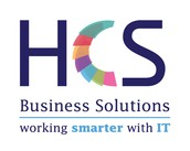 HCS Business Solutions Win Significant Contract for Services