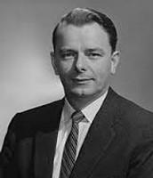 Dr Robert C. Good, Jr., #12