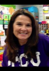 3rd Grade Teacher at Homestead Elementary