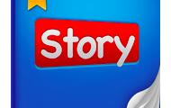 StoryBuddy