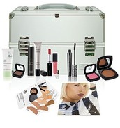 What can your cosmetic kit do for your business?