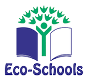 Eco-Schools By: Prusha B. and Aaron P.