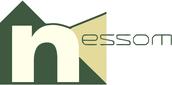 Kvalitetne, strokovne in cenovno ugodne računovodske in knjigovodske storitve že od 35 EUR na mesec.