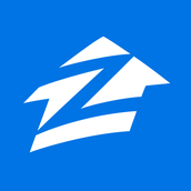 Our Zillow Reviews
