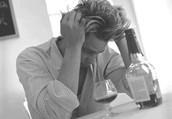 Alcoholism and Alcoholics